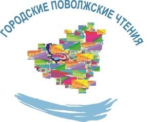 Лого ПЧ малый