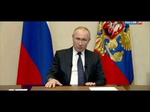 25-marta-2020-goda-obraschenie-prezidenta-rossii-vladimira-putina-k-grazhdanam-icSr_8OAuT8